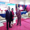 2019  END OF THE YEAR CONCERT & PRIZE GIVING DAY / VALENDICTORY SERVICE